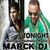 Enrique Iglesias Feat. El Cata - Tonight (DJ MARCK 2012)