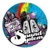SOOM T - dancing champion sound  (makonnen slktr dubplate)