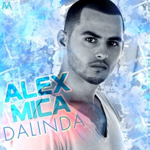 Alex Mica - Dalinda ( Kuba S & Fisher 'Summer' Remix )