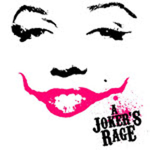 Release You - A Jokers Rage