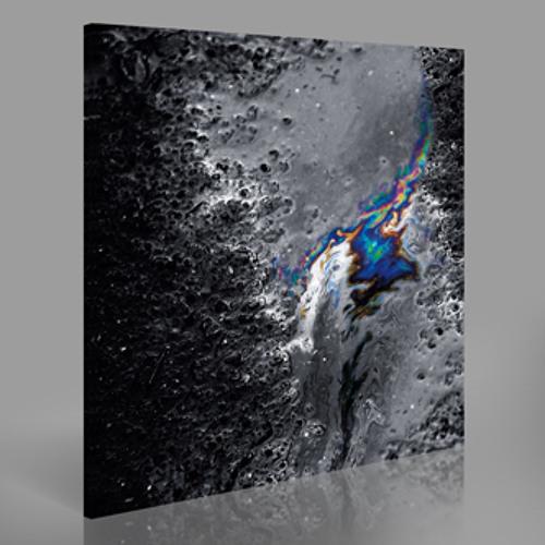 Black Rainbows EP