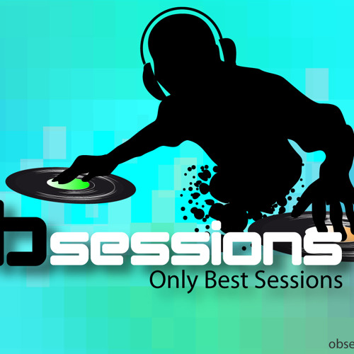 Only Best Sessions