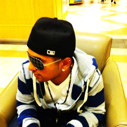 Bhangra Mix 2012 - Dj sunny (Dj Sunny510)