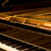 Musique Classique Piano David Bismuth