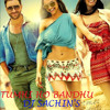 TUM HI HO BANDHU - DJ SACHIN'S ( DANCE MIX ) ost COCKTAIL