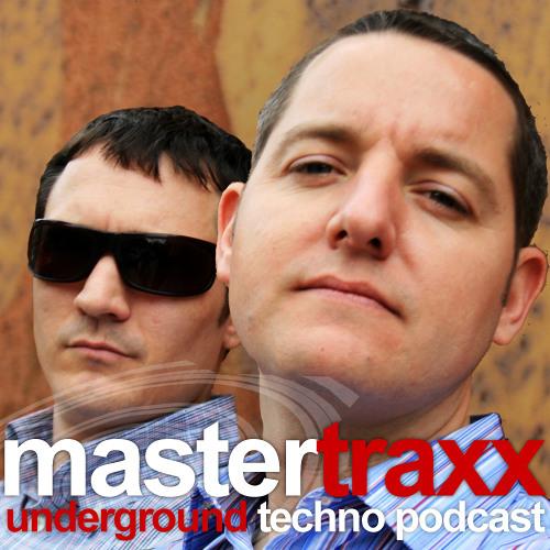 Sdjz Mastertraxx Podcast 001