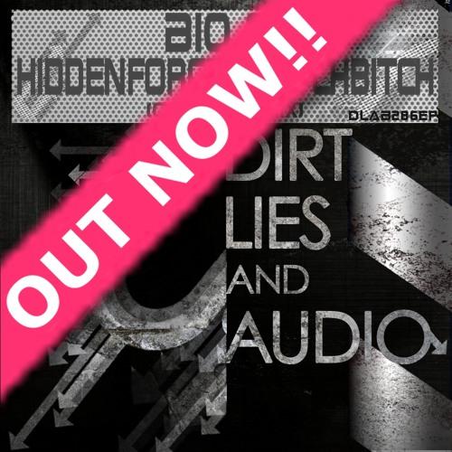 Bio - Switch Bitch (Original Mix) Out Now!