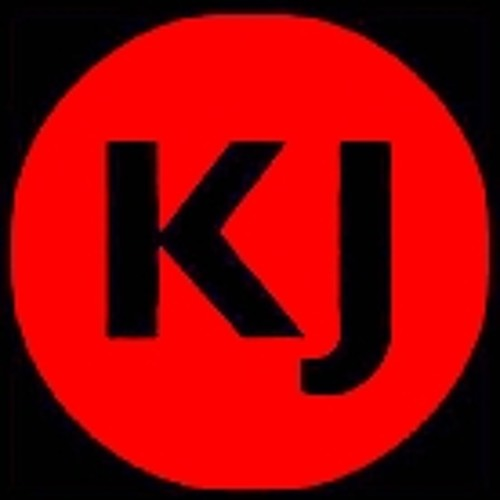 Kj's Funky House Set Vol 2