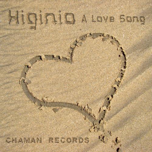 Higinio - Tear Us Apart