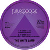 It's You (Ron Basejam Remix) - The White Lamp