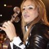 Zina Daoudia - Li Hetaramna Nahtarmoh