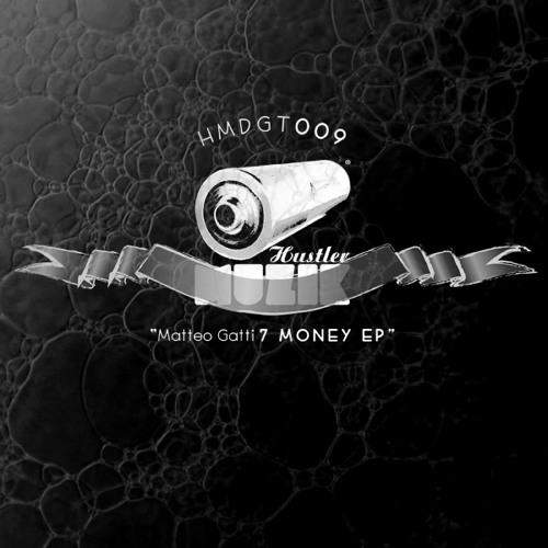 Matteo Gatti - 7 Money (Alessio Collina Remix)