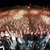 Dimitri Vegas & Like Mike live @ EDC Las Vegas ( 08/06/2012 ) FULL SET