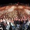 Dimitri Vegas & Like Mike live @ EDC Las Vegas ( 08/06/2012 ) FULL SET