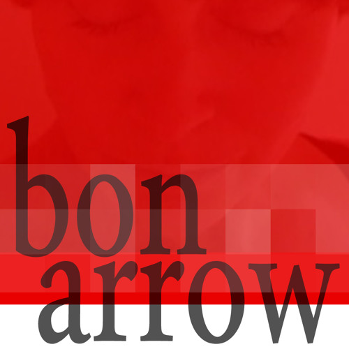 BON ARROW - One by One