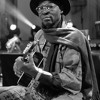 Sounds of Ali Farka Toure
