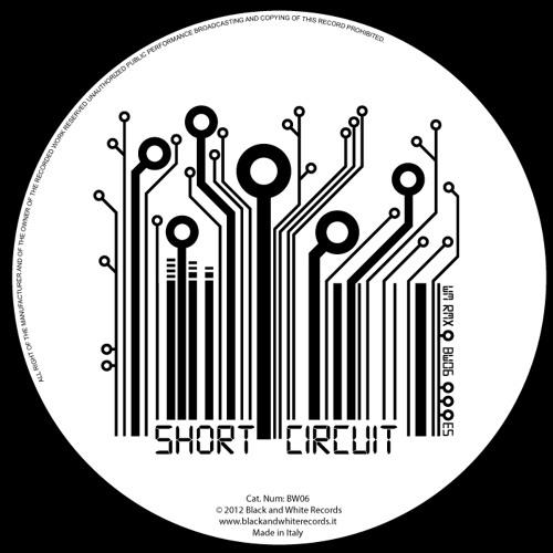 BW06 eS - Short Circuit (WM Remix)