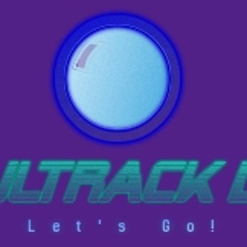 PulTrack DJ Music #2 - 1 - Un Poco De Música (creado con Spreaker)