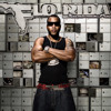 Flo Rida - Low ft. T-Pain