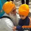 Aaye Mil Gursikh - Bhai Dalbir Singh