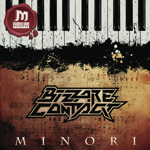 Bizzare Contact - Minori EP Preview (Part 1)