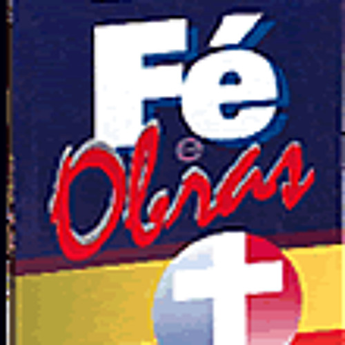 Aceitos em Cristo wwww.ellengwhiteaudio.blogspot