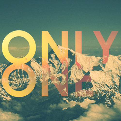 Moseqar-Only One