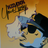 Some New Songs From The Album Up & Away By Kid Ink