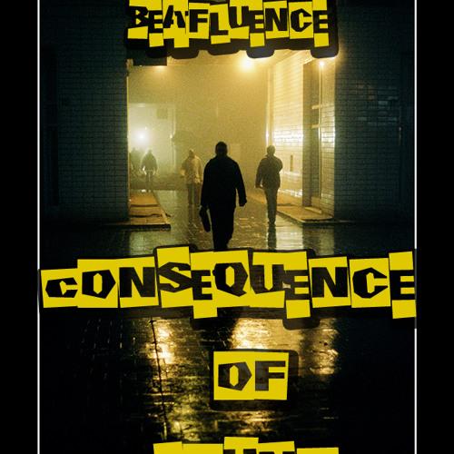Beatfluence - Opening night (Original Mix)