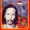 Berita Cuaca (cover) - Gombloh