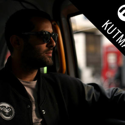 Mix Of The Week: Kutmah