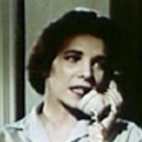Owen Murphy Lady - 'New York Telephone' Machine Intercept Recording (vintage telephone sound)