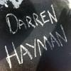 GBA 62 Darren Hayman
