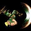 nJustice - Guile Theme goes with everything (even Dubstep) A