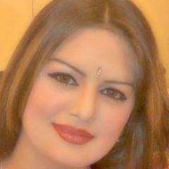 Beloved Pakistani Singer Ghazala Javed Killed Trying to Pursue Career