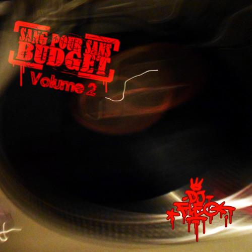 Sang pour sans budget - Ladoshadow & Dj Fleo