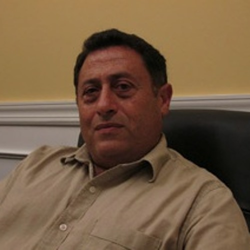 Syrian Christian in Massachusetts on Crackdown at Home