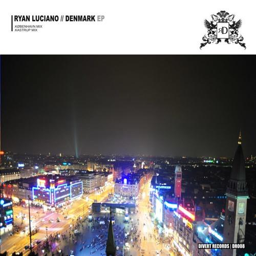Ryan Luciano - Kobenhavn [Downtempo Mix] [Clip]