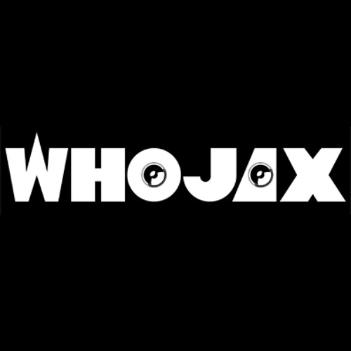 WHOJAX -London City [Main Extended Club]-Pf