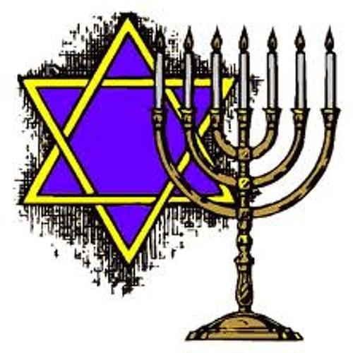 Gardens of Faith - Judaism