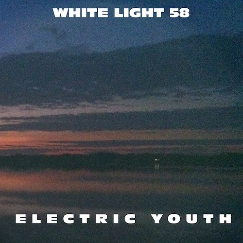 White Light 58 Mix - Electric Youth