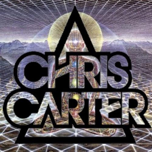 Edward Sharpe & the Magnetic Zeros - Man On Fire (Chris Carter Rework)