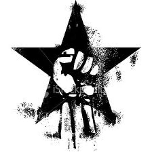 Revolutionary Visions feat. GODILLA  AND TWIN PERILS