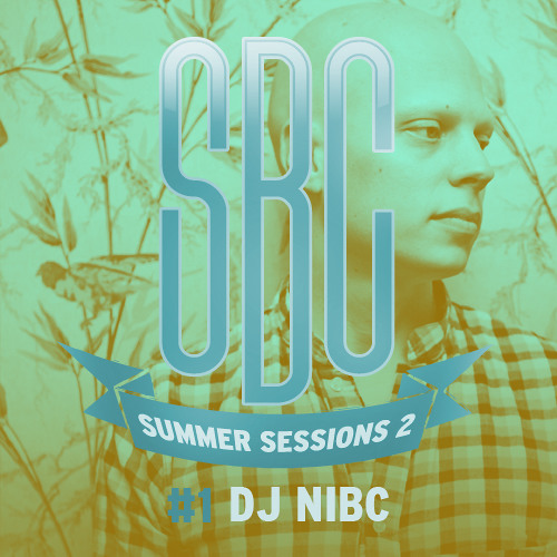 Dj Nibc SBC Summer Sessions 2 #1