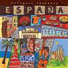 Música para cocinar | Tapas españolas