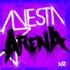 Avesta - Arena (Original Mix)