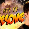 One Direction Parody-Key Of Awesome