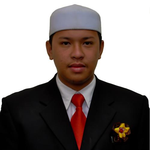 Ku Ingin Kembali (Cover) - Nasih Bytiey feat. Zuhhad VOG