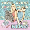 Nervo - Y.G.L.A. (Pleasurekraft 'Happily Never After' Remix)