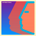 Com Truise Open Artwork